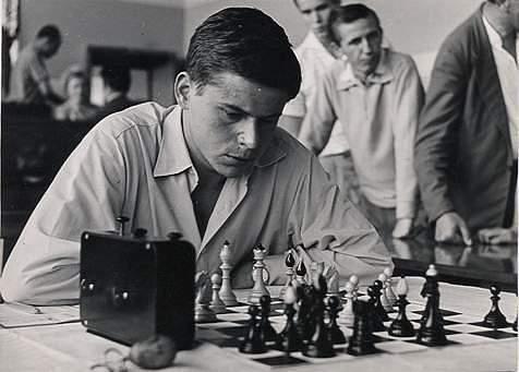 hort1962