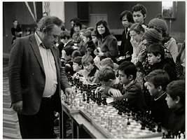 chess-king-trivia