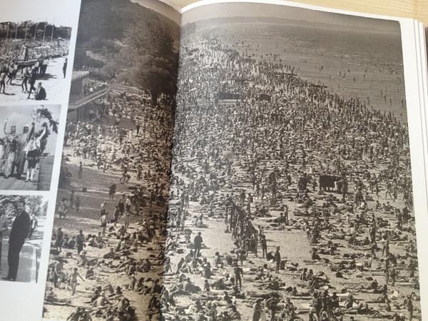YURMALA BEACH by Svetlana Punte by Svetlana Punte