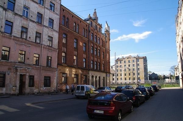 IMGP6145 by Svetlana Punte