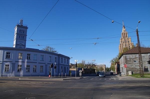 IMGP6171 by Svetlana Punte