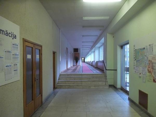 SAM_8984 by Svetlana Punte