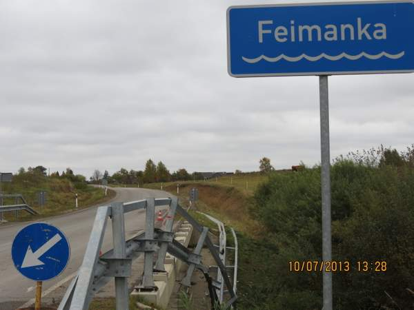 477 Feimanka!!! 002