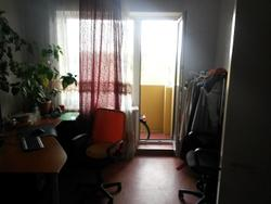 APARTMENT FATHER 2