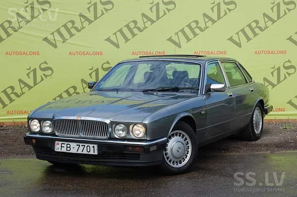 jaguar-xj12-1-1.800