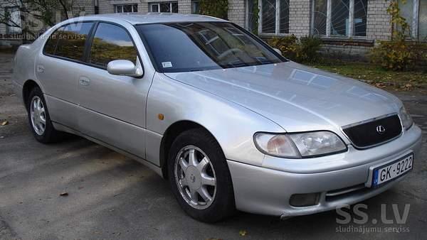 lexus-gs-1-2.800