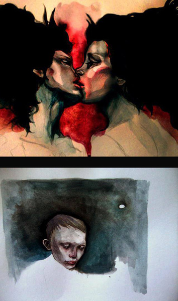 1_3 by Svetlana Punte