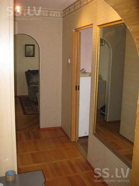 flats-riga-purvciems-1-1.800