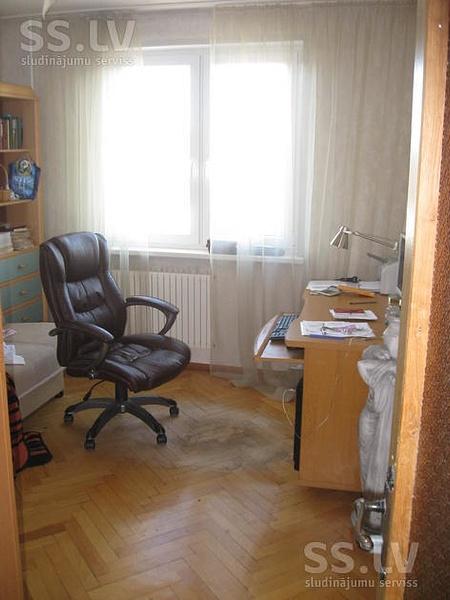 flats-riga-purvciems-1-6.800 by Svetlana Punte