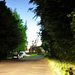 АНДРЕЙСАЛА индастриал улицы порт