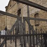 БАРАКИ В РИГЕ