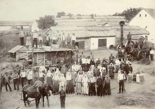 threshing_gluckstal_area