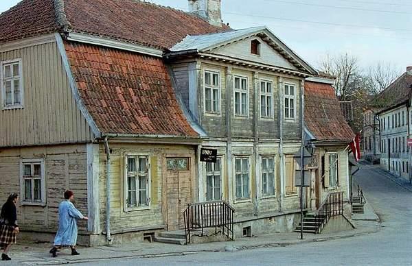Kuldiga-1745Sign-4167-04