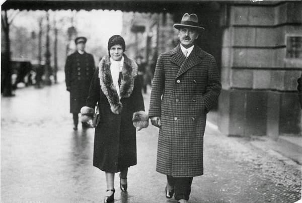 Berlin 1920s (1)