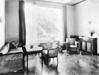landhaus-frank-salon