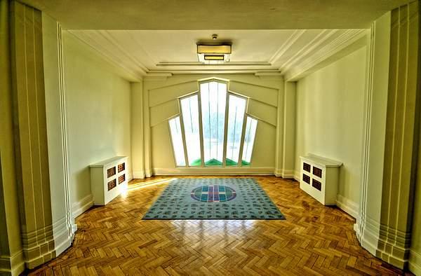 7-Art-Deco-Style