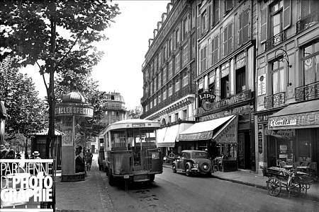 brasserielipp-1930s