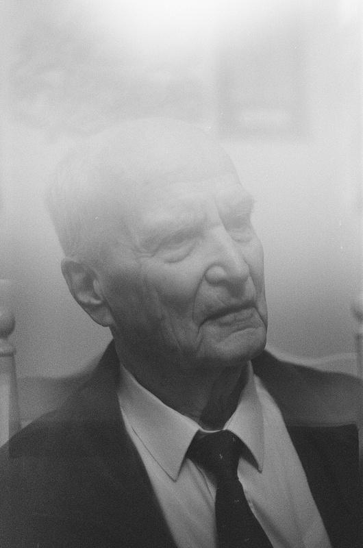 Viktors Kalnberzs Kirurgs