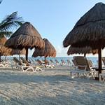 EPM Beach
