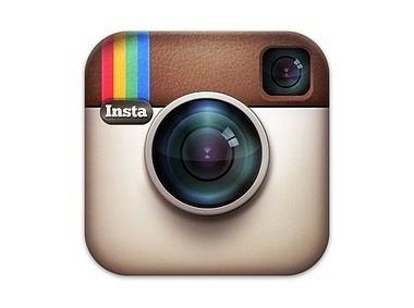 free instagram followers by WillTurner