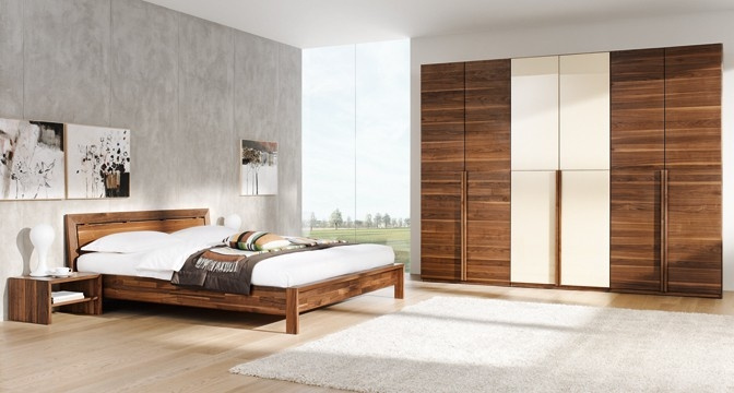 Möbel Bern