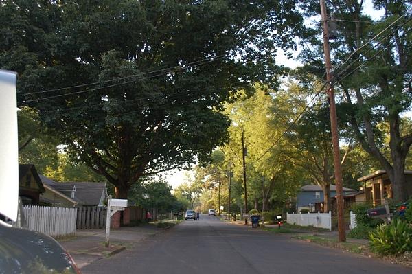Fikrealem 196 Murray Hill by Sharepics