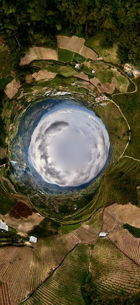 drone 360  - 28 - 360 Photos - Steve Juba Photography