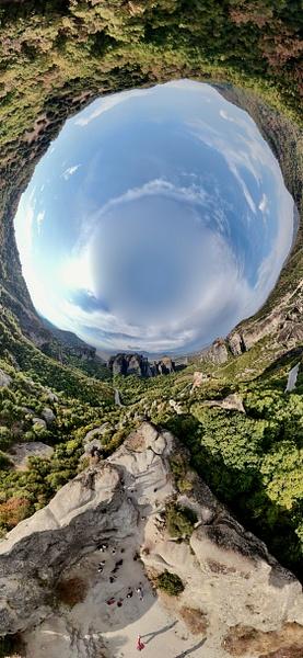 drone 360  - 16 - 360 Photos - Steve Juba Photography