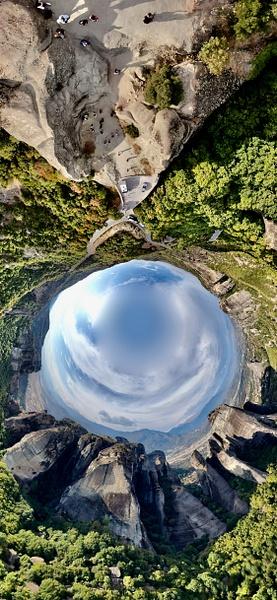 drone 360  - 15 - 360 Photos - Steve Juba Photography