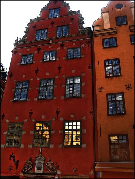 Altstadt_6080 by StefsPictures
