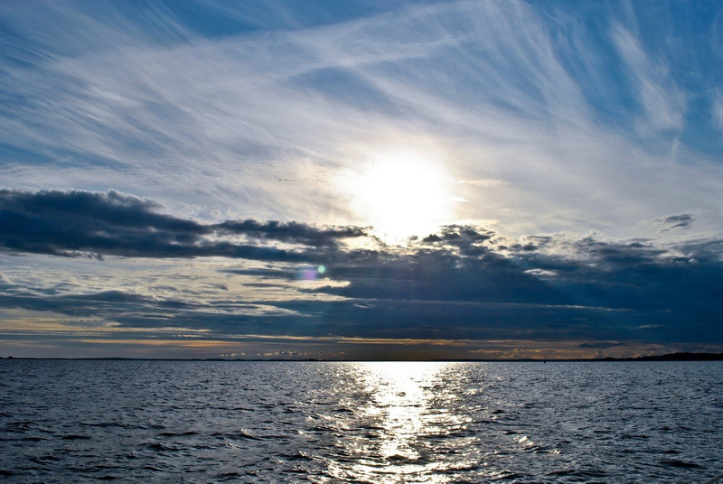 Sailing2011 9692