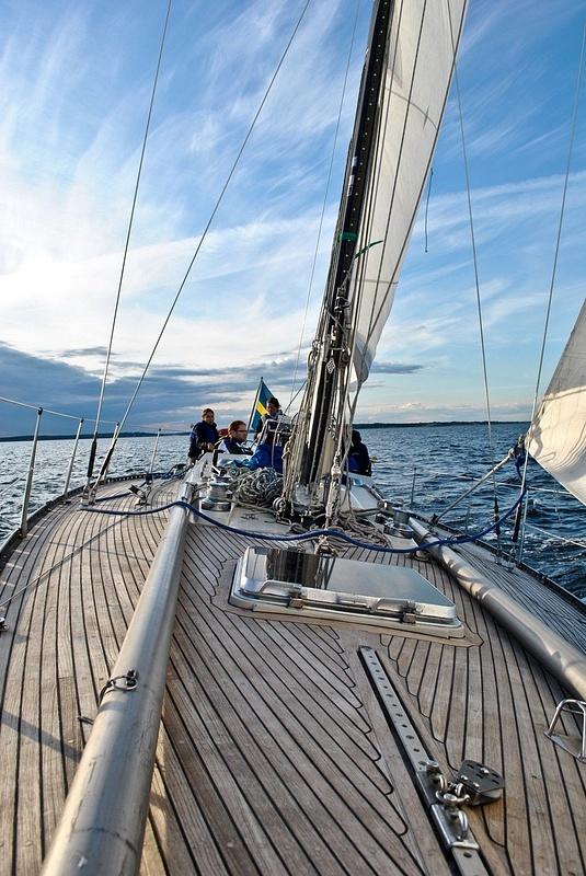 Sailing2011 9713