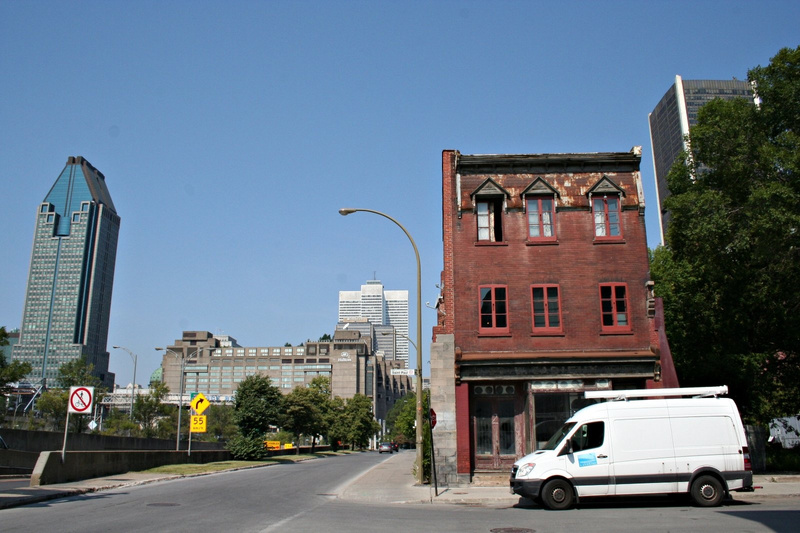 Montreal 022