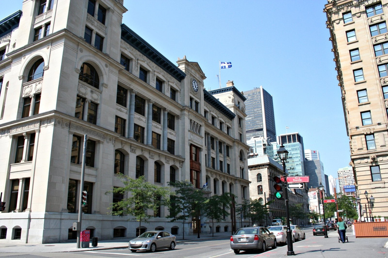 Montreal 023