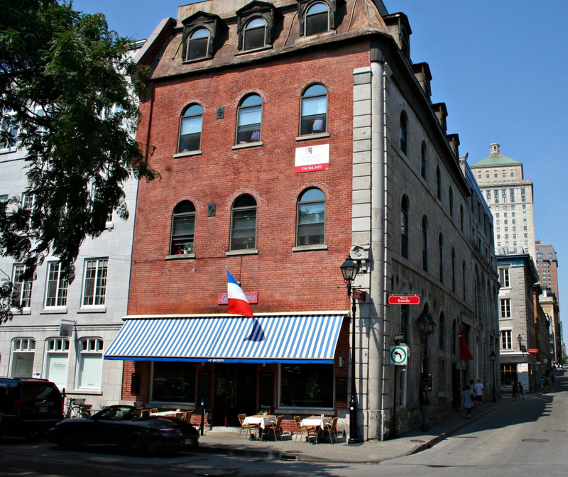 Montreal 025
