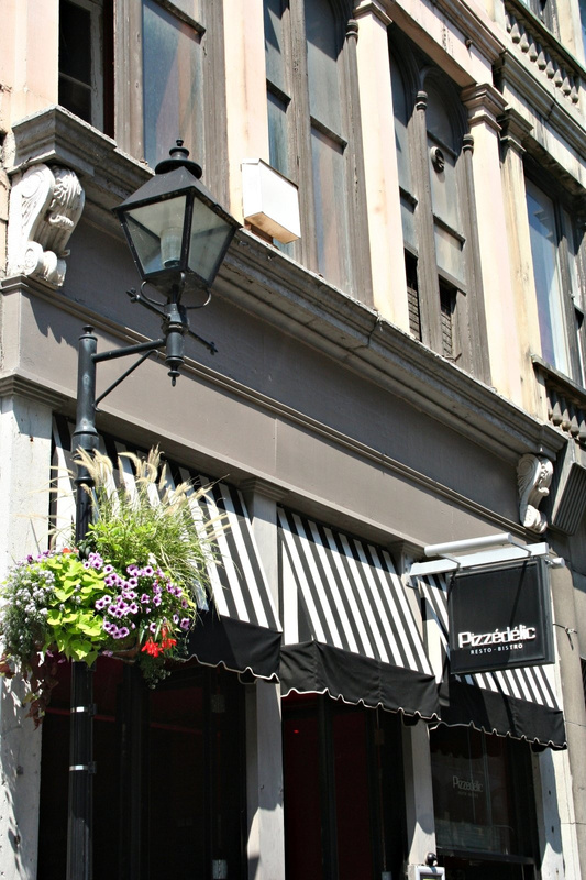 Montreal 039