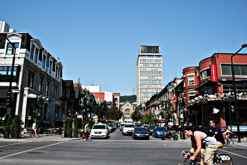 Montreal 088