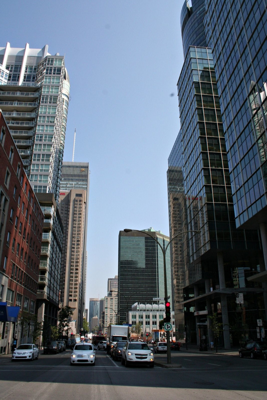 Montreal 092