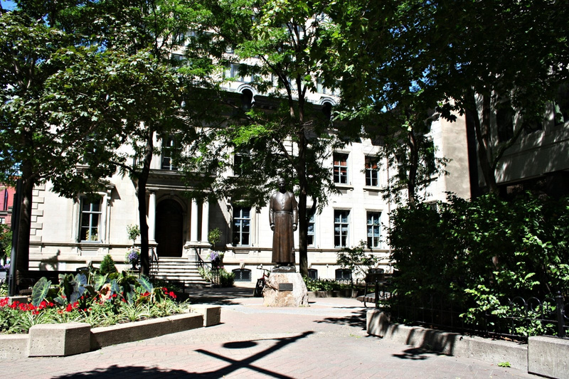 Montreal 096