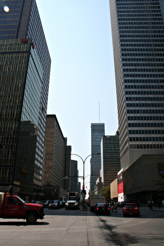 Montreal 110