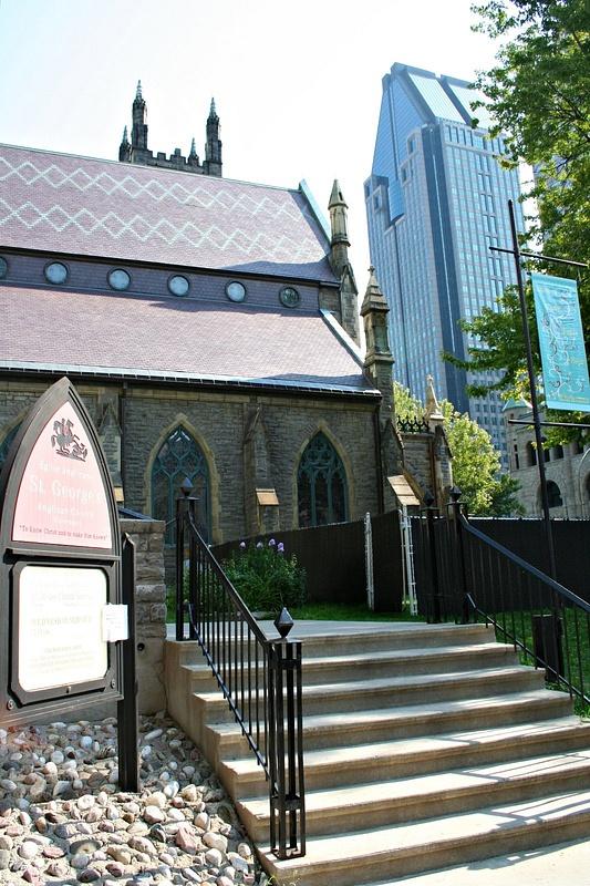 Montreal SaintGeorges 020