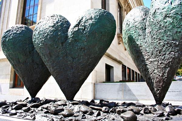 Montreal MuseumDerschonenKunste 038 by StefsPictures