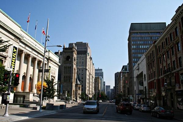 Montreal MuseumDerschonenKunste 083 by StefsPictures