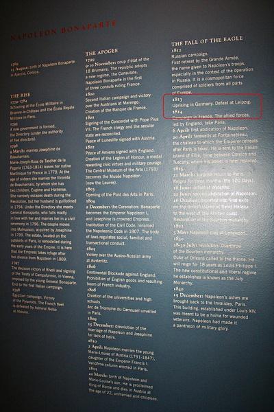Montreal MuseumDerschonenKunste 085 by StefsPictures