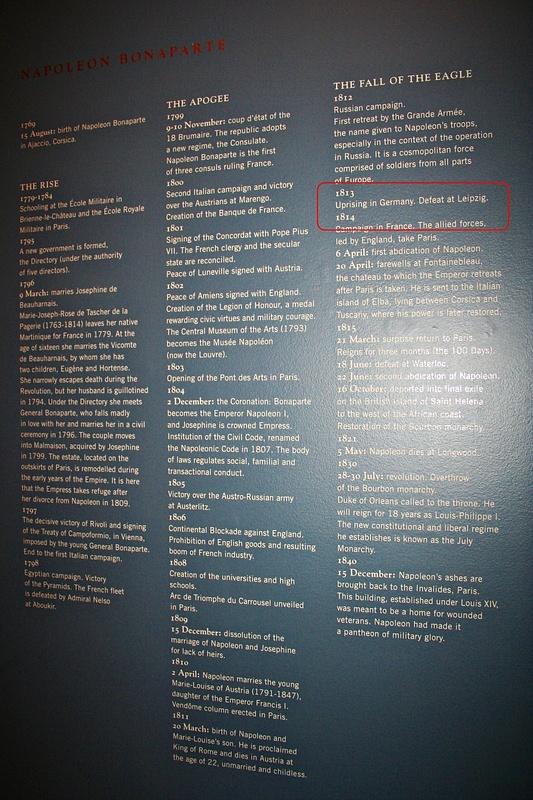Montreal MuseumDerschonenKunste 085
