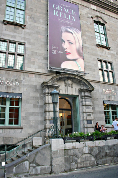 Montreal MuseumMcCord 144 by StefsPictures