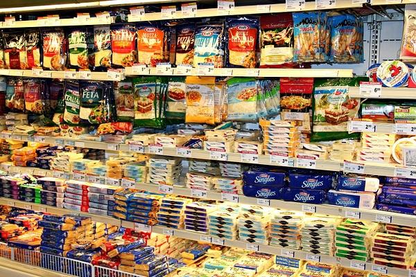 Montreal Lebensmittelpreise 091 by StefsPictures