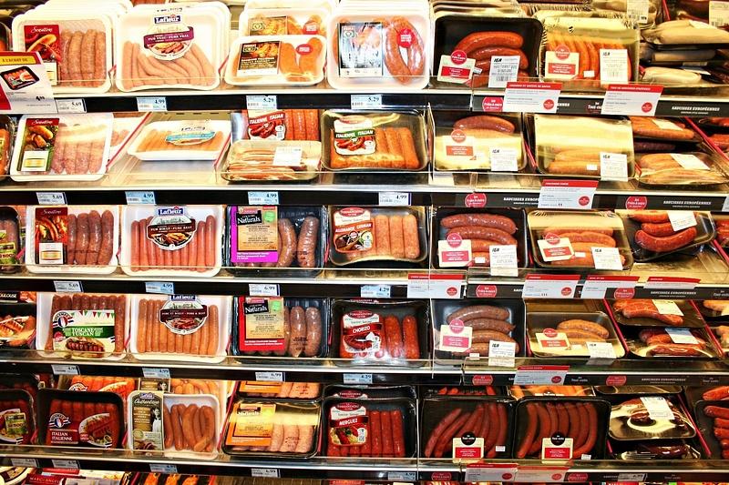Montreal Lebensmittelpreise 093
