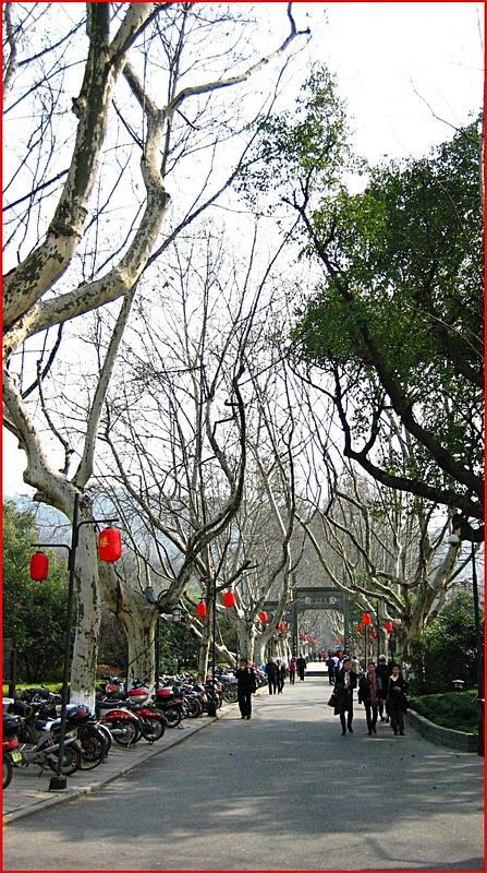 Hangzhou_004