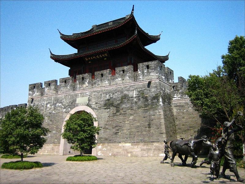 Hangzhou_023